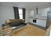 Brand new first floor 3 bedroom flat with own entrance in Willesden. Must See!
