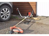 strimmer, brush cutter, petrol, imported Stihl copy
