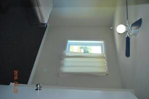 SUBLETS AVAILABLE * REDUCED PRICE * $350 * FURNISHED Kitchener / Waterloo Kitchener Area image 10