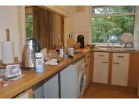 1 Bedroom Flat, Prentice Court, Leopold Avenue, Wimbledon Park, SW19