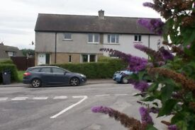 4 Bedroom semi detached house to rent in Kingswells Aberdeen