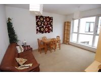 Lovely 1 Bedroom Flat To Rent Close To Victoria Park