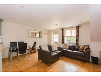 Brilliant 1 Bedroom apartment in Bethnal Green