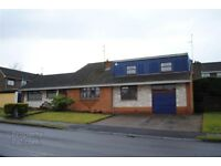 4 bedroom House for sale - Oakfield, Antrim