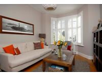 SUPERB, 4 BEDROOM HOUSE CLOSE TO LADYWELL STATION