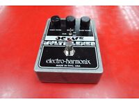 Electro-Harmonix Octave Multiplexer £64