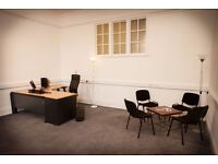 4 Person Office For Rent In Kent Westgate - On - Sea CT8 | £345 P/M *