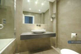 2 bedroom flat in Sloane Court East, London, SW3 (2 bed) (#1056194)
