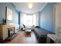 Brilliant 4 Bedroom House *Hawksley Road* Stoke Newington * FURNISHED*