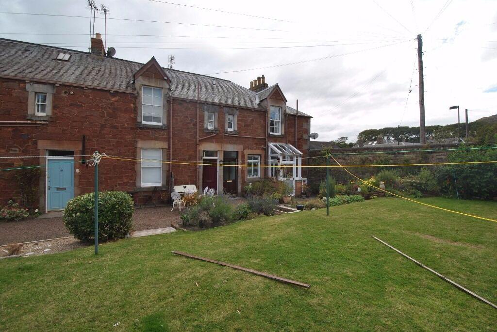 Property To Rent East Lothian Gumtree