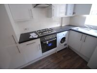 SPACIOUS DOUBLE ROOM TO RENT, ALL BILLS INCLUDED +WIFI!