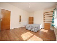 6 bedroom flat in Cardozo Road, Holloway