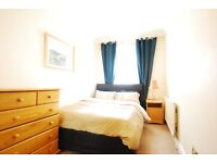Paddington - Bright 1 Bedroom Flat
