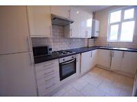 MASSIVE 2 DOUBLE BEDROOM FLAT - WEST NORWOOD - £1200