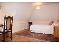 INCLUDING ALL BILLS STUDIO FLAT TO RENT NEWLY REFURBISHED AVAILABLE NOW EALING £750pcm