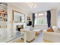 Lovely 2 Bedroom Flat - Charming Interior - Bright & Airy - £425pw - Waldemar Avenue - Fulham SW6
