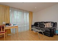 A one bedroom flat located in a popular block in Kingston. Clarenden House.