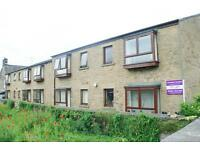 Spacious one bedroom flats in Wylam £395pcm