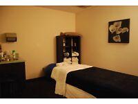 New Full body massage By Alexia in Headingley