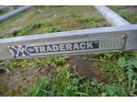 traderack from 05 dispatch