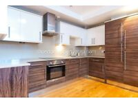 MODERN TWO BEDROOM APARTMENT IN THE HEART OF WIMBLEDON