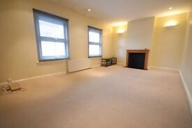 2 Double Bedroom Flat To Rent, Streatham