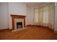 Stunning 2 Bedroom house---Unfurnished property---Roath, Cardiff