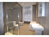 3 BED, UNFURNISHED TERRACED HOUSE TO RENT - BRUNTON PLACE, EDINBURGH