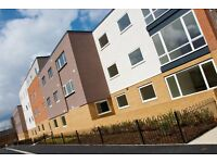 2 Bedroom Apartment for rent in Broughton, Salford