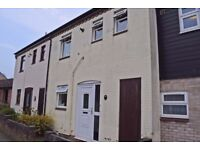 4 Bedroom House to Rent on Harry Barber Close, Norwich