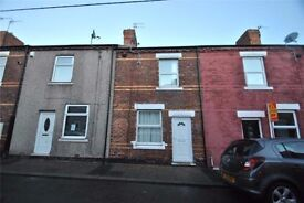 TWO BEDROOM HOUSE TO RENT, NEWLY REFURBISHED, HORDEN, PETERLEE, TO LET, NO DESPOSIT, DURHAM