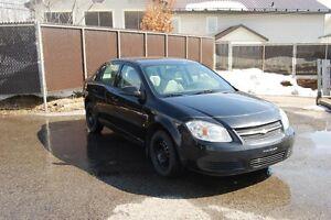 2008 Chevrolet Cobalt LT avec