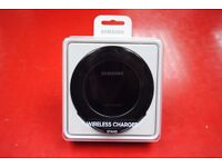 Samsung Fast Charge Wireless Charger Stand £37