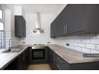 3 bedroom house in Chorley New Road, Horwich, Bolton, BL6 (3 bed) (#1233032)