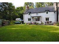 Detached House/Cottge For Sale
