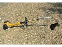 Grass Trimmer - Petrol 34cc - SGT34X - Landxcape