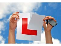 Driving Instructor Available in Chelmsford £15 an Hour
