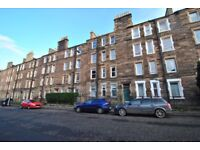 1 bedroom furnished flat to rent on Stewart Terrace (professionals only)