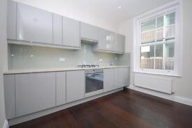 2 bedroom flat in St Johns Grove, Archway