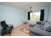 Amazing Value! Massive 2 Double Bedroom Flat - £370pw - Located Near Wworth Town & C Junction!