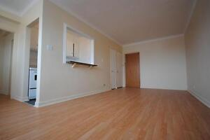SPACIOUS SANDY HILL BACHELOR -AUGUST/SEPTEMBER