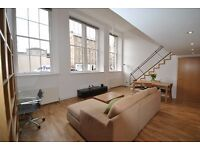 1 BED, FURNSIHED FLAT TO RENT - DAVIE STREET, LEITH