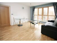 A FANTASTIC STUDIO AVAILABLE IN SHADWELL - SEPARATE BATHROOM - MINS TO THE STATION