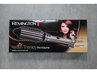 Remington Keratin Therapy Pro Volume Styler Brand New £20