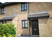 THE PERFECT LOCATION! BEAUTIFUL 3 DOUBLE BEDROOM HOUSE WITH SOUTH FACING GARDEN! its a must see!