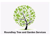 Roundhay Tree and Garden Services