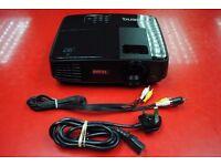 Benq MX505 Projector £165
