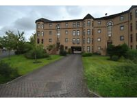 LOVELY 3 BED FLAT IN EXCELLENT LOCATION WITH PRIVATE PARKING (NO HMO)