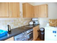 A lovely 4 Bed house in Dunkirk £70ppw