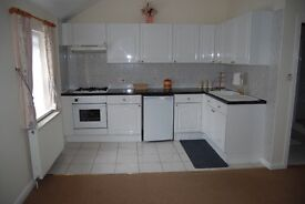 ONE Bedroom Apartment. Gloucester centre.